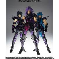 saint-seiya-myth-cloth-ex-broken-parts-set-surplice-limited-edition-bandai-